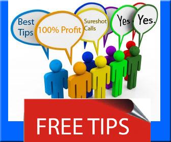 mcx-free-tips