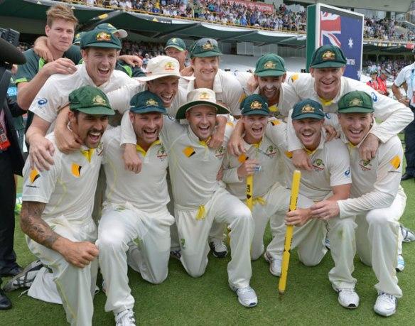 australia-640-team-photo