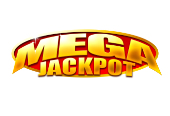 Image result for JACKPOT MATCH