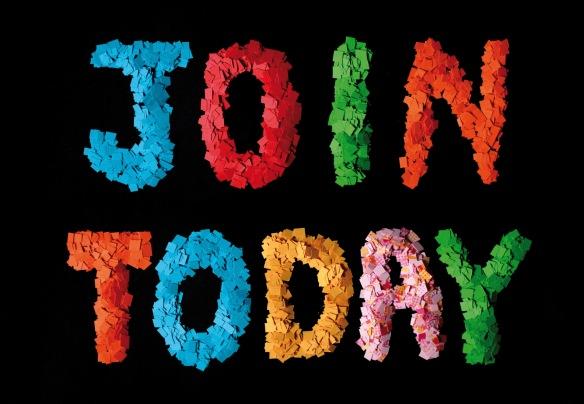 agda_membership_large_72dpi_02