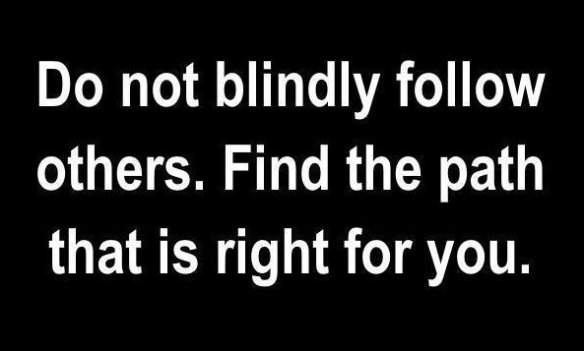 Quotes-about-the-right-path