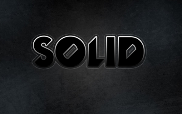 solid-2