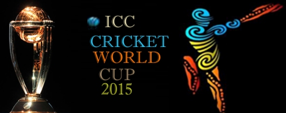 icc-cricket-world-cup_16039