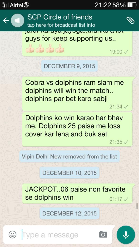 Screenshot_2015-12-14-21-22-07