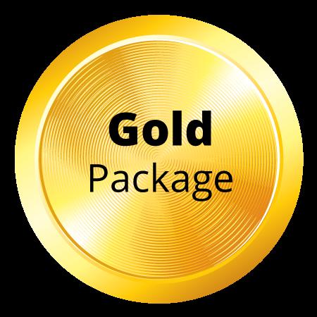 SSU-Gold