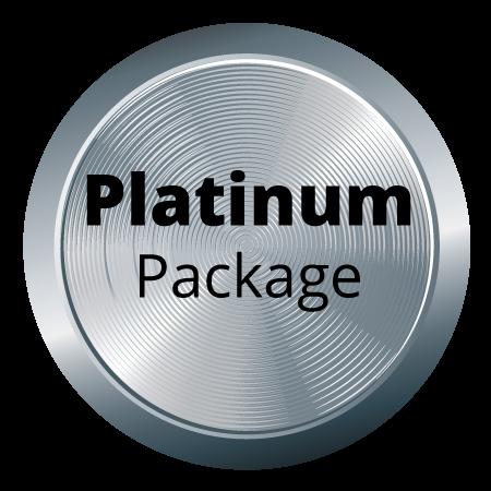 SSU-Platinum