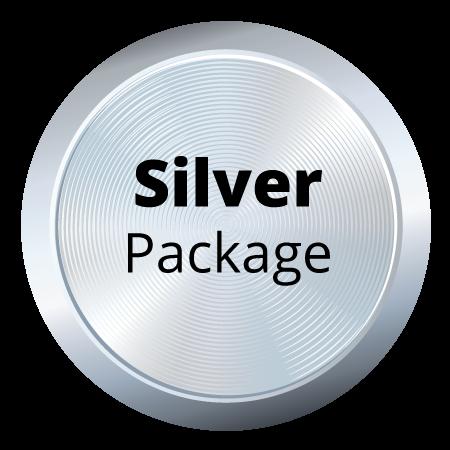 SSU-Silver