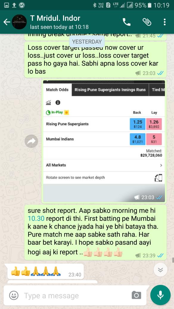 Screenshot_20170407-101921