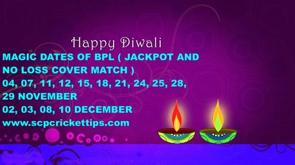 Diwali-Images-Hd.jpg