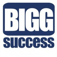 BIGG-Success-Nurturing-Your-Inner-Entreprener