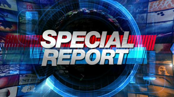 special-report-broadcast-news-graphics-footage-009938095_prevstill.jpg