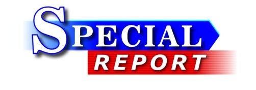 special-report-logo